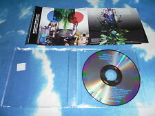 DIRTY PROJECTORS - BITTE ORCA EXPANDED EDITION, CD PROMO, DISK 2 ONLY