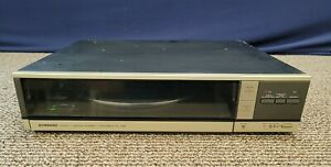 Pioneer PL-44F Front Loading Stereo Turntable Belt Drive Record Player READ !!!