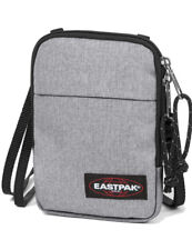 Eastpak Umhängetasche Schultertasche Bag Tasche »Buddy« Sunday Grey Grau NEU