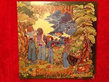 "Help Yourself  ""Beware The Shadow""  LP  1973  UA LA079-F  Rock  33rpm  USA  EX+"