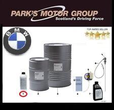 BMW Genuine Car Engine Coolant Antifreeze Anti Freeze 1500ml 1.5l L 83512355290
