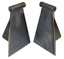 1947-59 Chevy Truck and GMC Truck Weld In V-8 Engine Mount Brackets