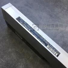 USED HEIDENHAIN Linear Scale LC 481/20UM ML1140MM
