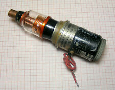 Vacuum Switch RF Transmission Line RC-2 Jennings 20000V [099A]