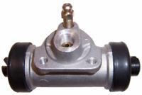 Brake Wheel Cylinder SET - for Nissan Pathfinder R50 3.3-V6 VG33E (95-11/98)