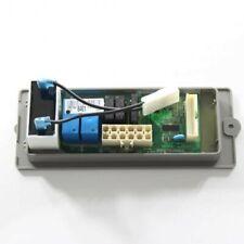 Abq72940028, Lg Fridge Pcb Case Assembly Stock# 178