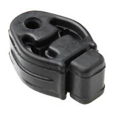 Universal Exhaust Rubber Hanger Mount Mounting Component (RR-486 FDR55AW)