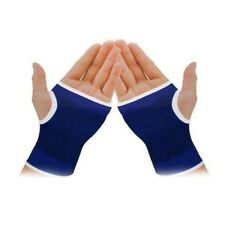 Palm Wrist Hand Support Glove Elastic Brace Sleeve Sports Bandage Wrap