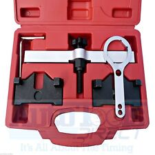 CT3882 Bmw Timing Setting Locking Tool Kit Set X6 X Drive 550i 750i 760i N63 N74