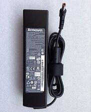 Original Genuine OEM Lenovo G780/i7-3612QM 20V 4.5A AC Power Adapter Charge/Cord