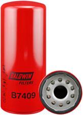 Engine Oil Filter Baldwin B7409 Lot Of 12