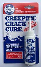 (29,17€/100ml) Capt. Tolly´s Creeping Crack Cure Leckdichtung für Haarrisse 60ml