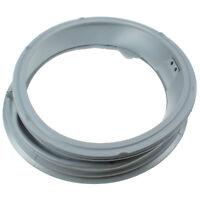 LG Genuine Washing Machine Door Seal F1480FD F1480FD6 F1480RD6 F1480YD F1480YD5