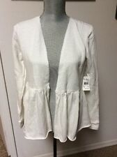 """O'neill Ladies """"outsider"""" Top Size Medium"""