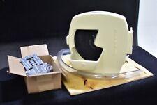 Buffalo Dental Lab Trimmer Dentition Model Cutter 5HP Machine New, Unused