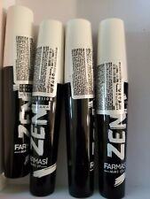 🔥🔥Farmasi Zen Extension Lash Black Mascara × 4