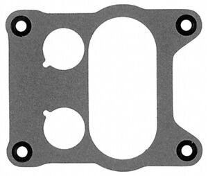 CARQUEST/Victor G26723 Carburetor Parts