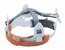 Weldas 6 Hard Hat Sweat Band Air Cushioned Comfort Pad Sweatsopad