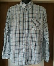 BEN SHERMAN SHIRT XL