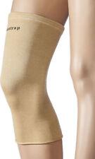 Articoli di ortopedia e supporti beige