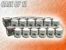 PUROLATOR TECH OIL FILTER TL24651 - CASE OF 12 -OVER 2800 VEHICLES - MADE IN USA