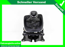 Ford C Max II Dxa Shift Gate Gear Lever 5 Speed
