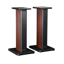 AirPulse Speaker Stands ST300 for A300 Hollowed Stands - Pair