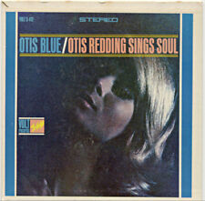 """OTIS REDDING Sings Soul/Otis Blue VOLT 412 JUKE BOX 7"""""""