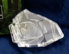"""Mats Jonasson Angel Fish with Box 7-1/2"""" x 5-1/4""""  Retail $325"""