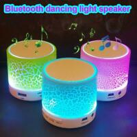 46| haut parleur Bluetooth-Sans Fil-Enceinte-Mini Speaker-iPhone-MP3-speaker
