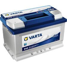 Bateria funda protectora térmica máx protección batería 65-75ah aislamiento Frost funda protectora funda