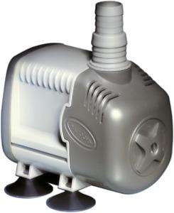 Sicce Syncra 3.0 Aquarium Pump, 714gph