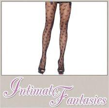 Unbranded Fishnet Everyday Hosiery & Socks for Women