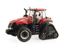 1:16 Case IH Magnum 380 Rowtrac Prestige Tractor