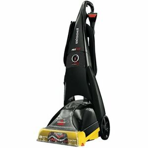 BISSELL Proheat Advanced Full-Size Deep Carpet Cleaner & Carpet Washer, 1846