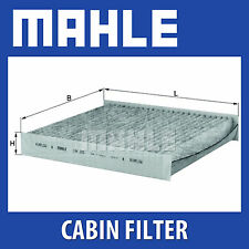 Mahle Pollen / Cabin Filter - LAK220 - Fits Ford Focus C-Max, Volvo