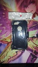 iPhone 5s Defender Style Case With Clip