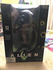 "McFarlane Toys 12"" Alien Action Figure"