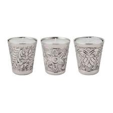 Deko-Kerzen & -Teelichter mit Tasse fürs Wohnzimmer