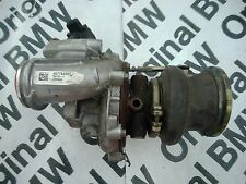 BMW F10 550 650 750 X5 X6 AT TURBO CHARGER 11654571543