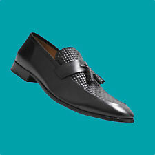 Shoes products for sale   eBay