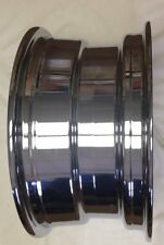 Can Am 4X4 99-06 Set Of 4 Aluminum 14X7 Rim 4/110 Bolt Pattern