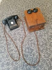 Phone Bell Ringer In Collectible Telephones (1940-1969) for sale | on