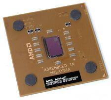 AMD Athlon XP 2400+ - Socket 462/A + cooler Xilence K7 PRO NEW