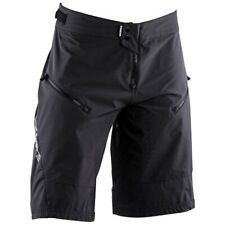 Race face Indy MTB Shorts Large Men's Black New With Tags RRP £65 -20% discount