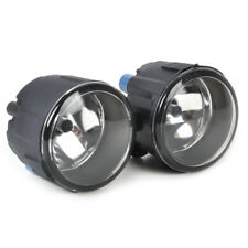 2PCS  Driving Fog Light Lamp Foglight H11 55W Bulb For Nissan Cube Juke Murano