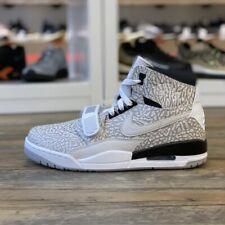 Nike Jordan Grau günstig kaufen | eBay