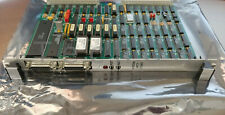 Universal Instruments Vision Interface Card 47119101