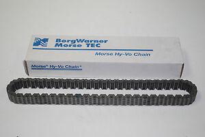 Morse Chain GM Blazer / Bravada / Astro Van/ Jeep Liberty KJ