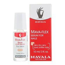 Mavala Mava-Flex 10ml